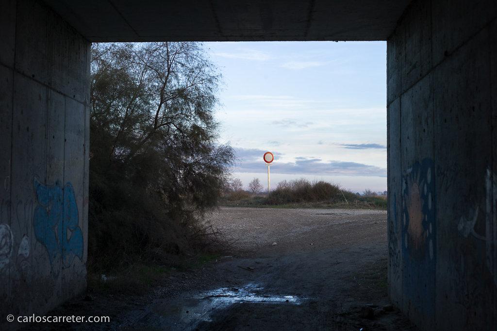 Huerta de las Fuentes