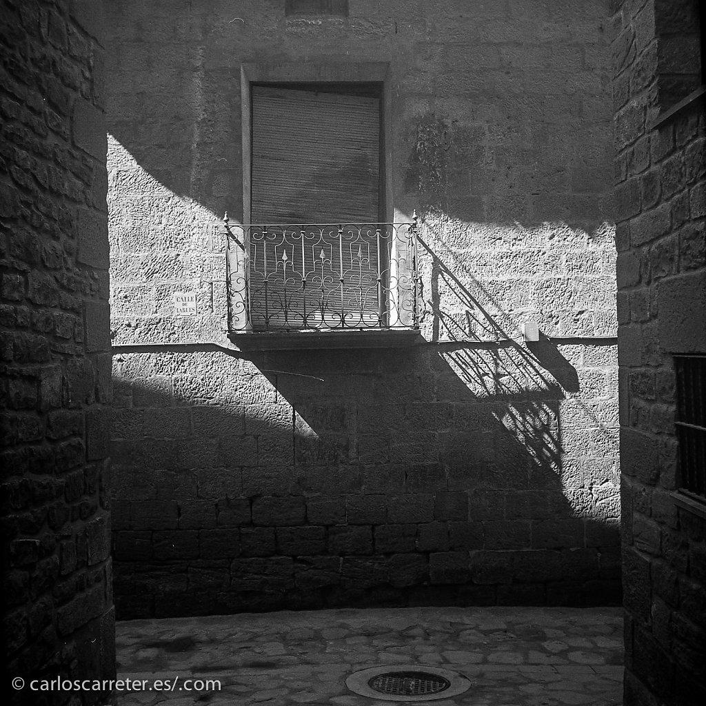 20140406-Uncastillo-IkontaHP5-020.jpg