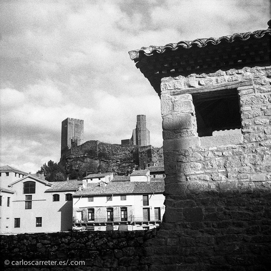 20140406-Uncastillo-IkontaHP5-029.jpg