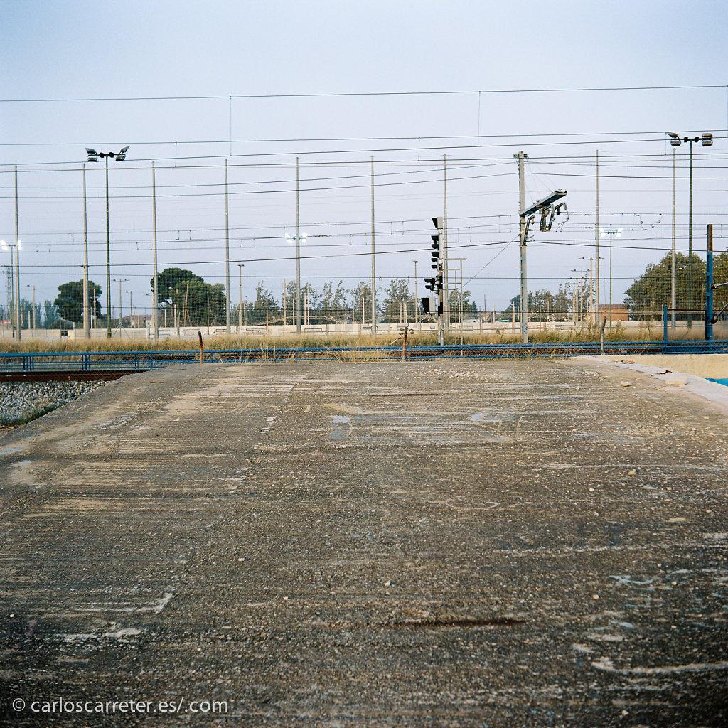 20141124-CarlosCarreter-26.jpg