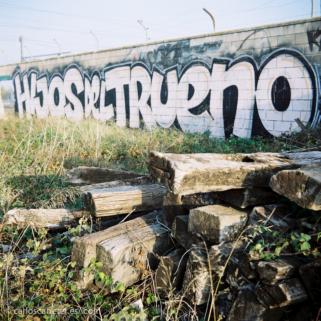 20141124-CarlosCarreter-38.jpg