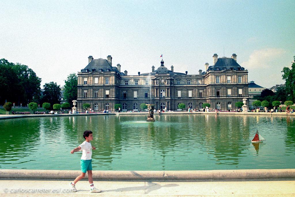 20040106-Paris-20.jpg