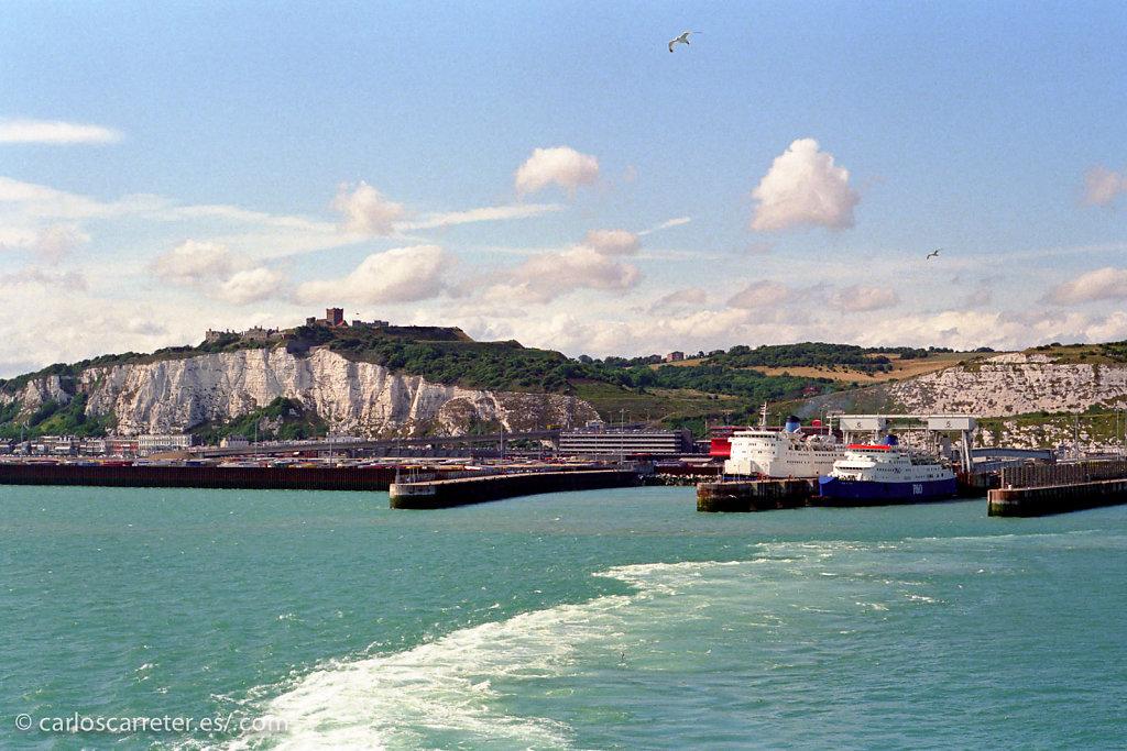 20040112-Ferry-02.jpg