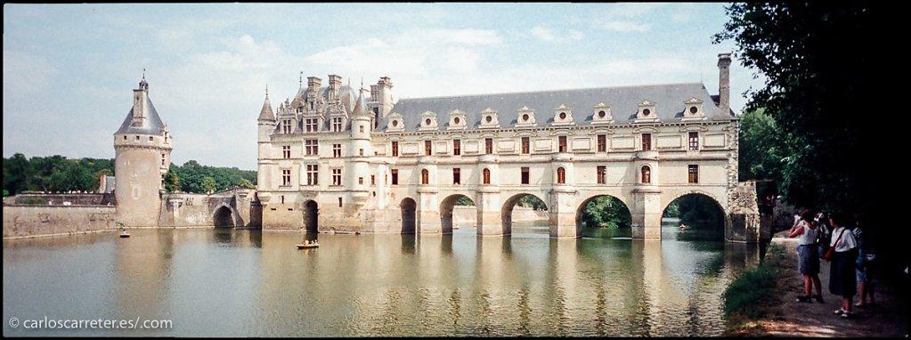 20040115-Chenonceau.jpg