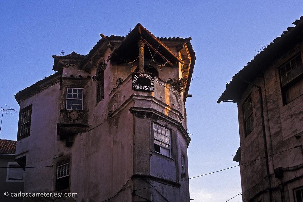 20061202-Coimbra-08.jpg