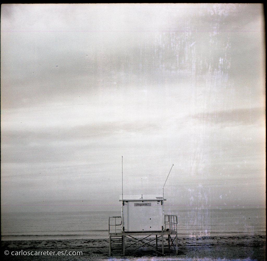 20121020-londres-img006.jpg