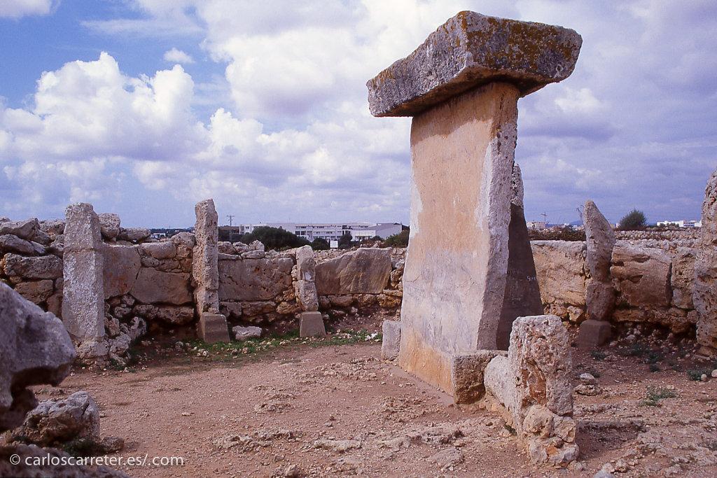 20130531-2000-Menorca-032.jpg