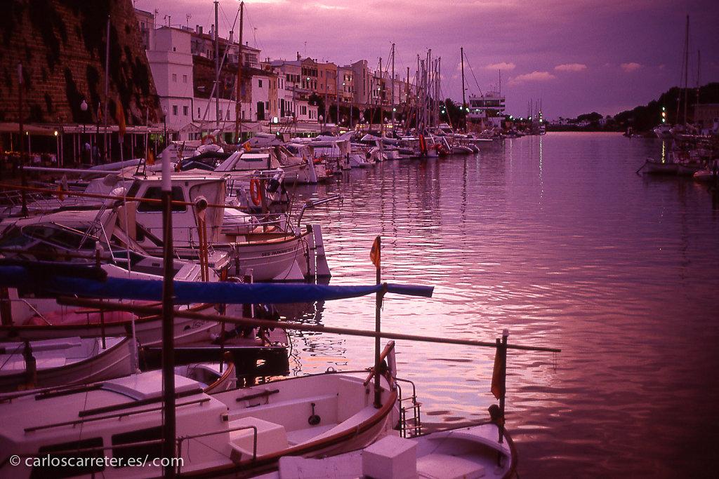 20130531-2000-Menorca-045.jpg