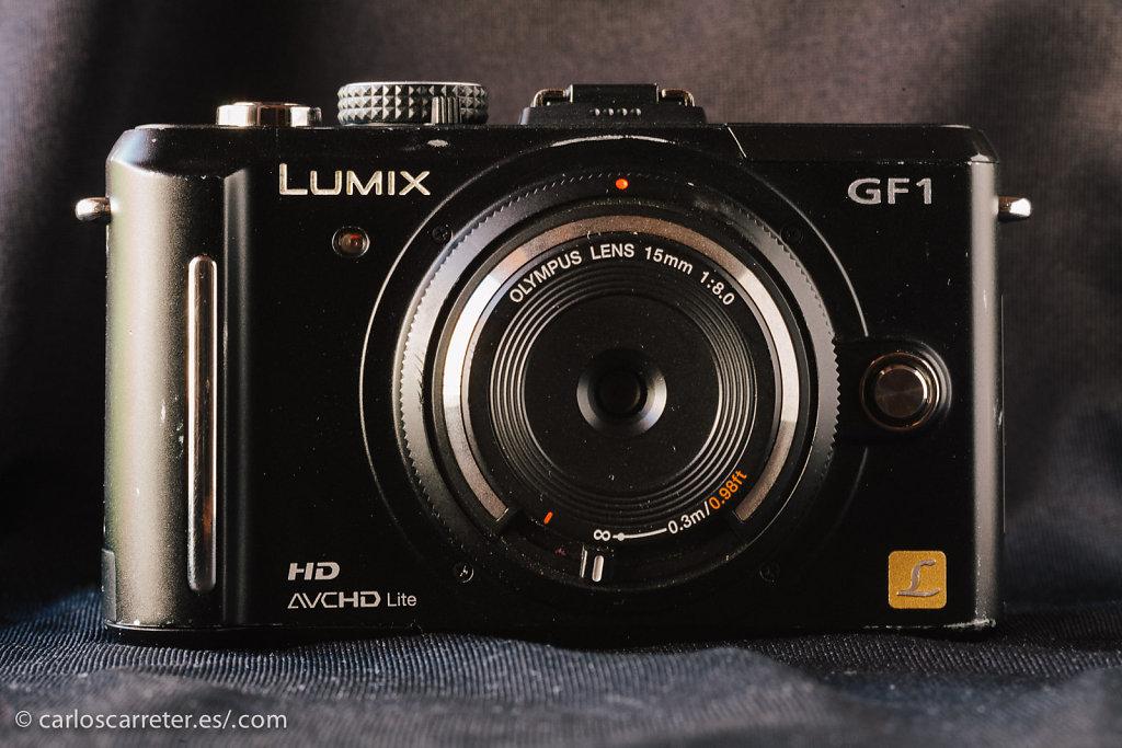 20140427-MG-6707.jpg