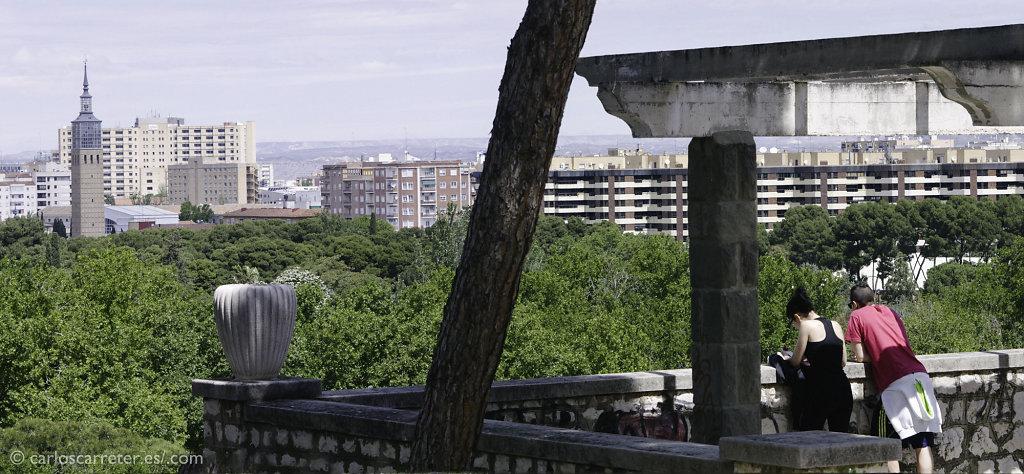 20140531-IGP4580-Panorama.jpg