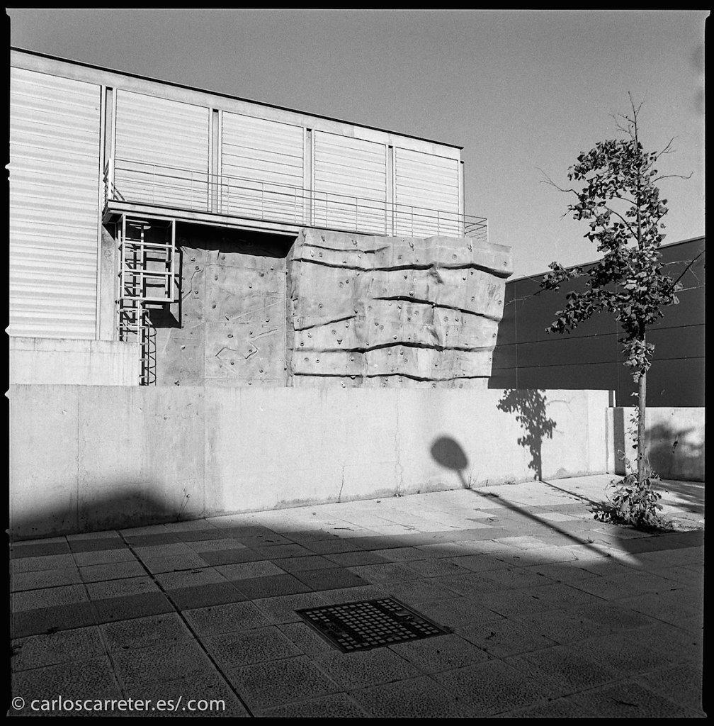 20140809-500cm-trix-004.jpg