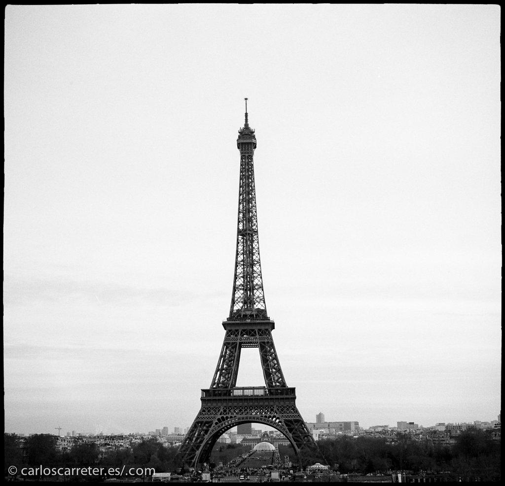 20141214-Perkeo-Paris-019.jpg