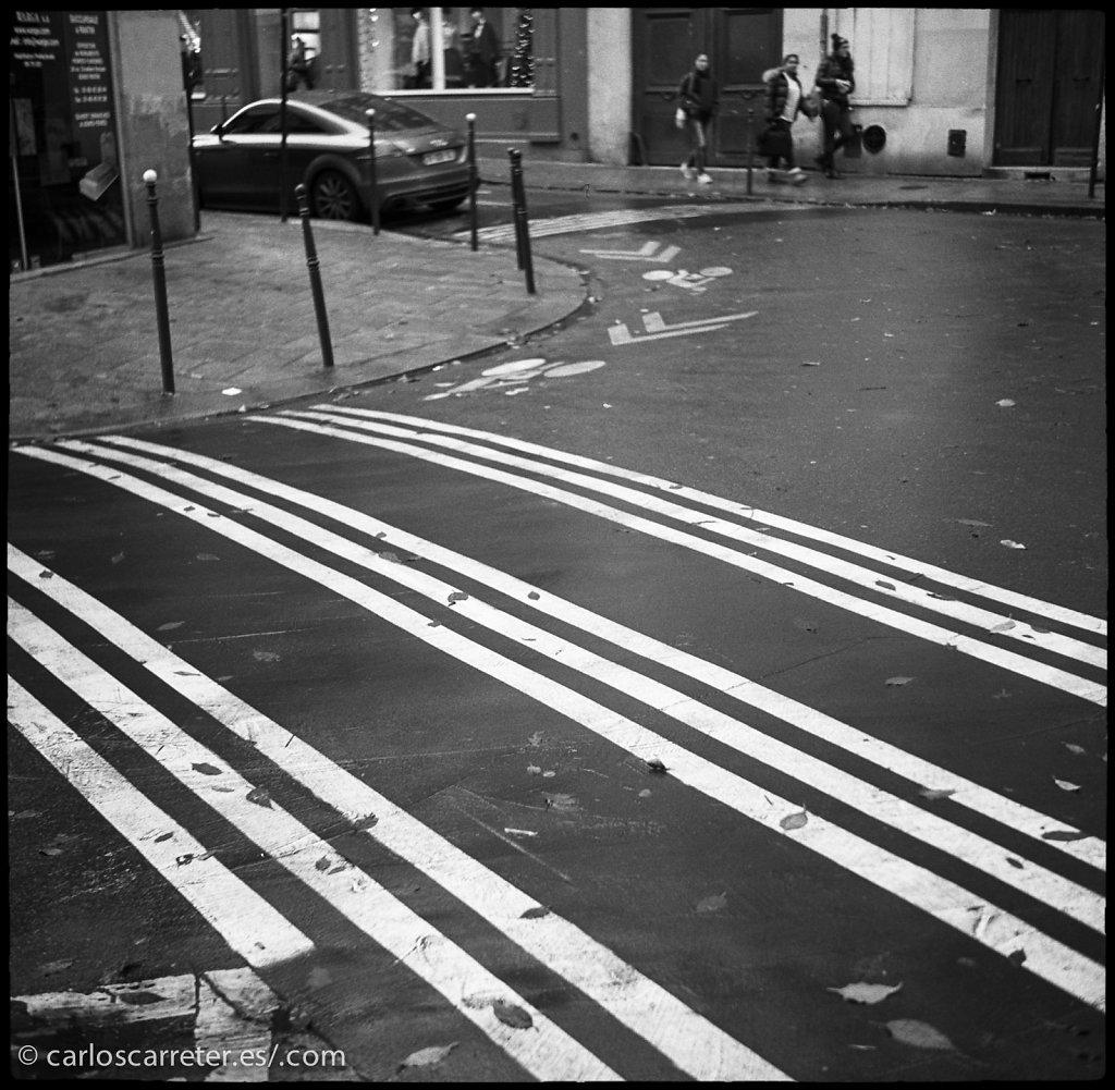 20141218-Perkeo-Paris-041.jpg