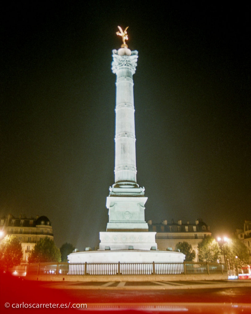 20150207-ParisGB-1989-002.jpg