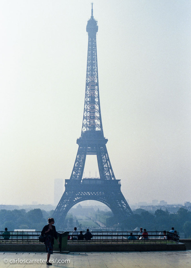 20150207-ParisGB-1989-003.jpg