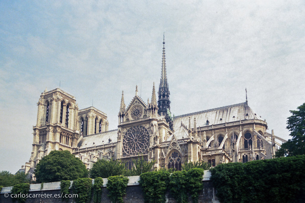 20150207-ParisGB-1989-012.jpg