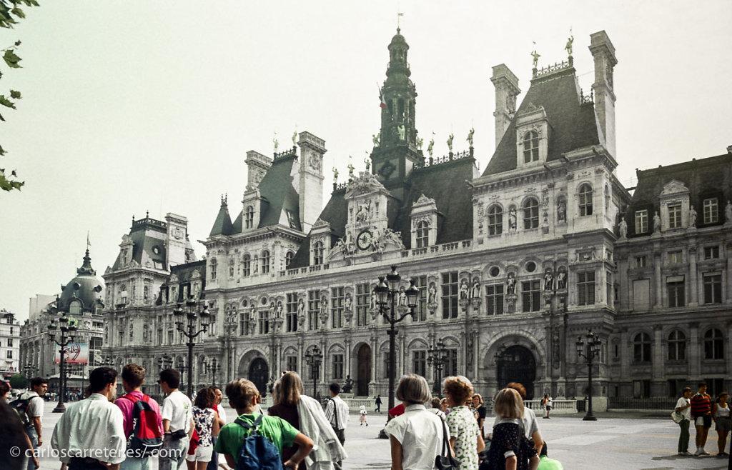 20150207-ParisGB-1989-015.jpg