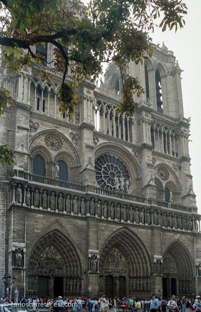 20150207-ParisGB-1989-016.jpg