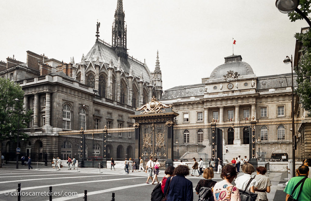 20150207-ParisGB-1989-019.jpg