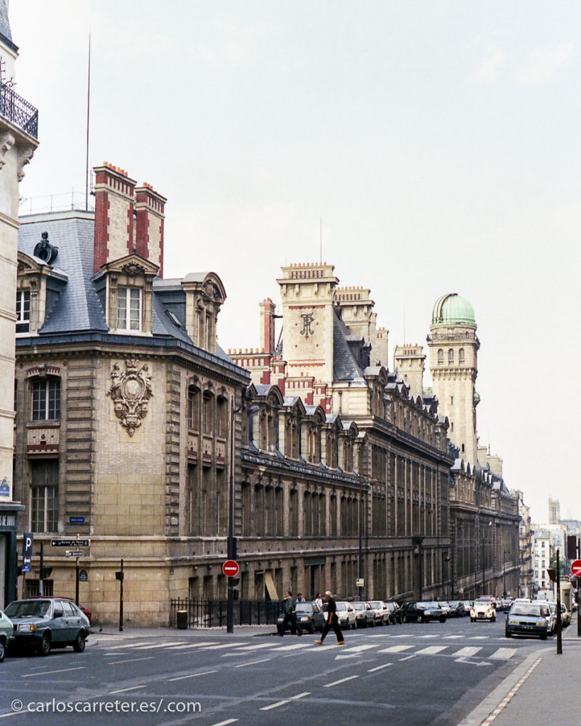 20150207-ParisGB-1989-024.jpg