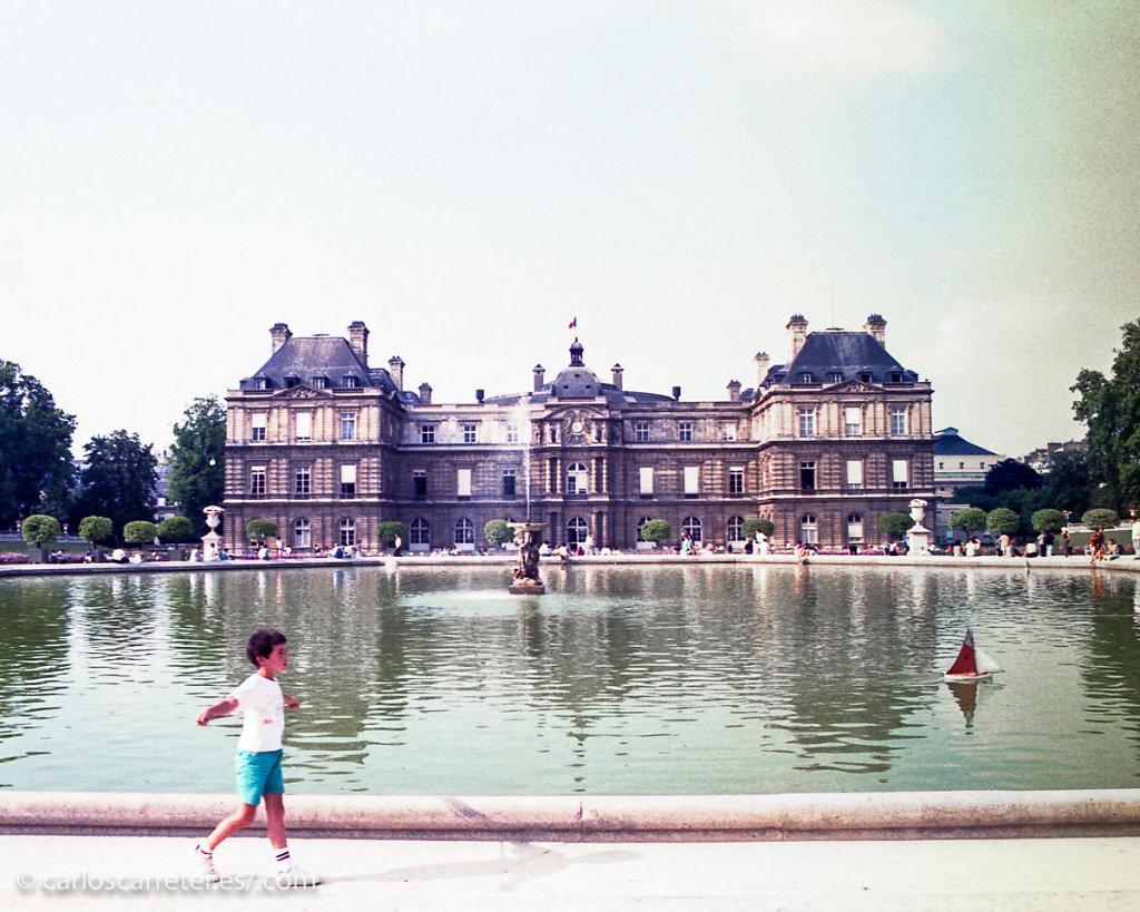20150207-ParisGB-1989-027.jpg