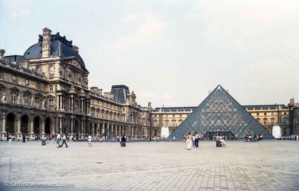 20150207-ParisGB-1989-030.jpg