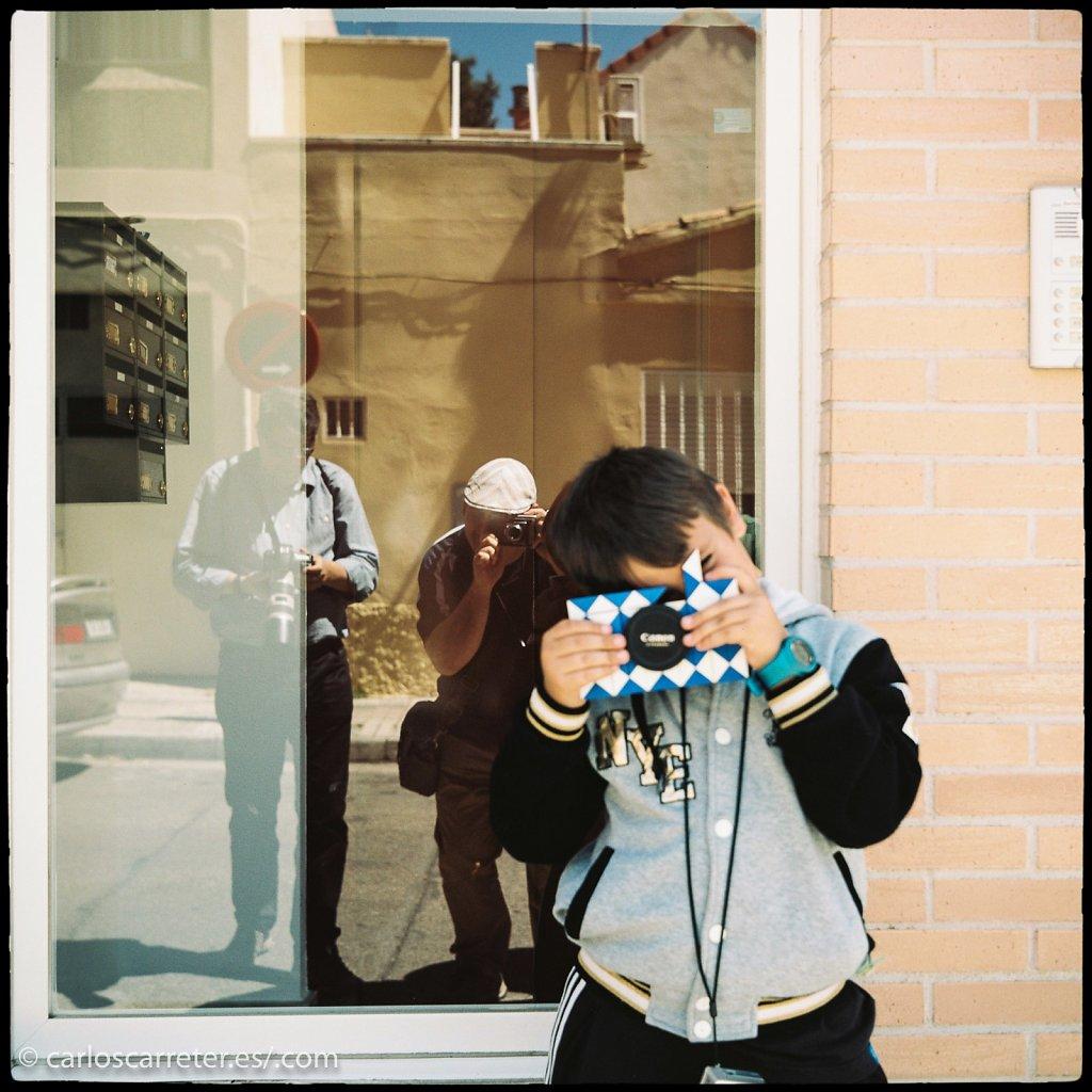 20150601-Fotowalk-40.jpg