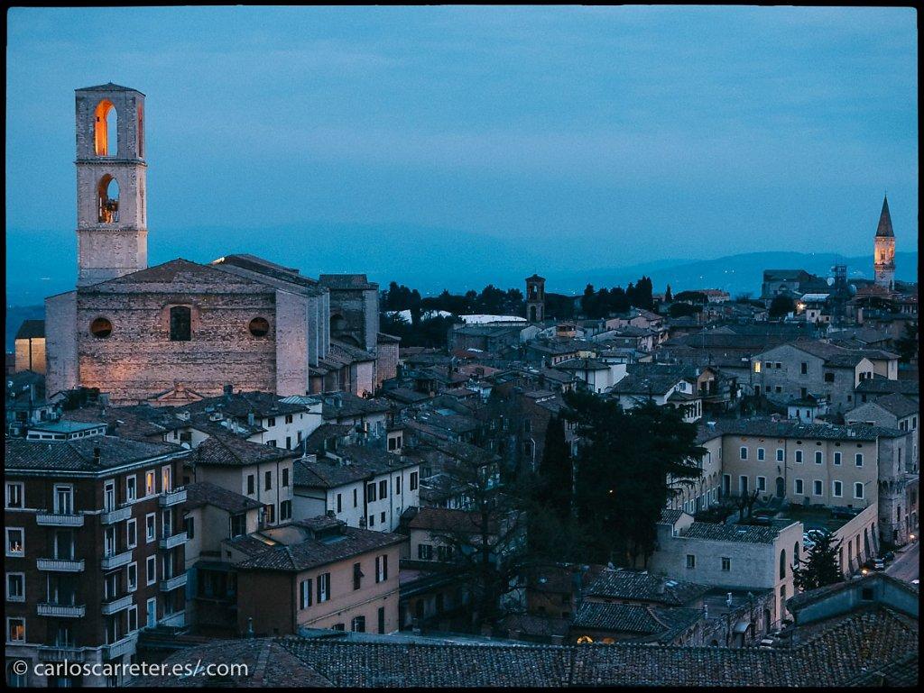20160320-2260848-Perugia.jpg