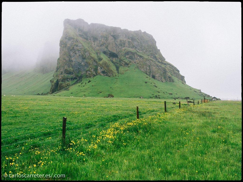 20160626-6260646-Islandia.jpg