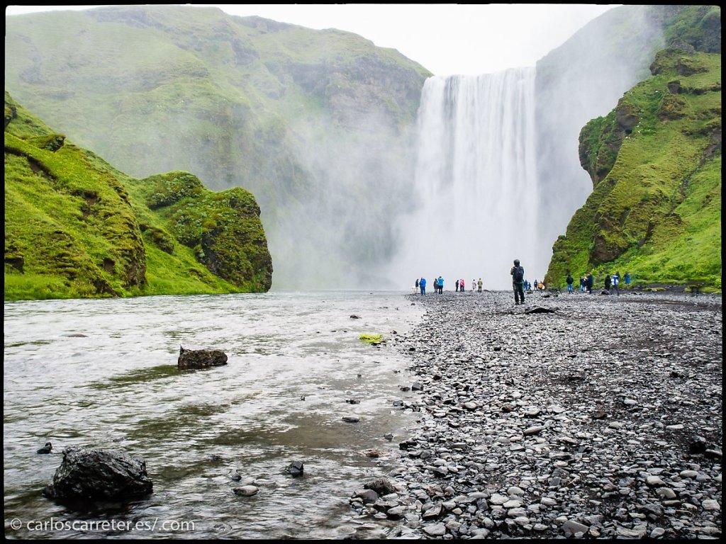 20160626-6260662-Islandia.jpg