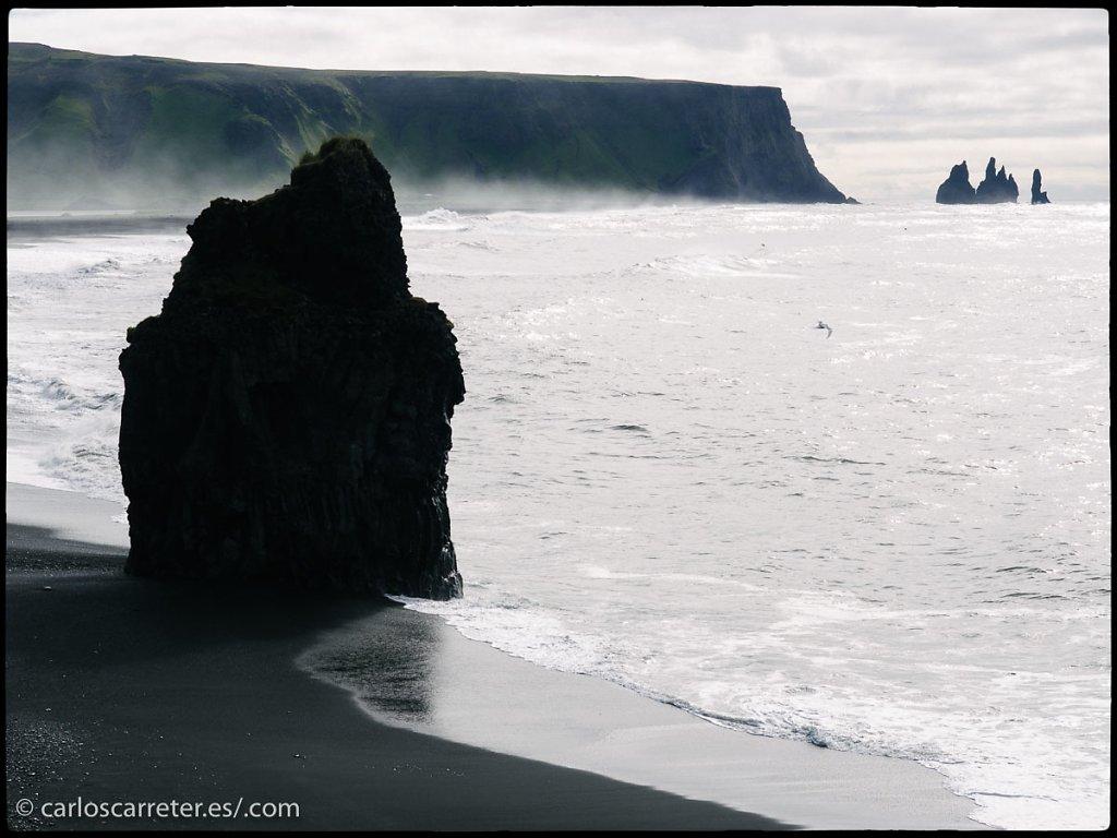 20160627-6270764-Islandia.jpg