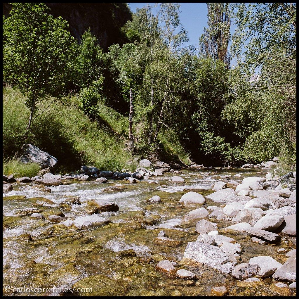 20160704-Carlos-Carreter-Pantano-de-Bubal-valle-de-Tena-28.jpg