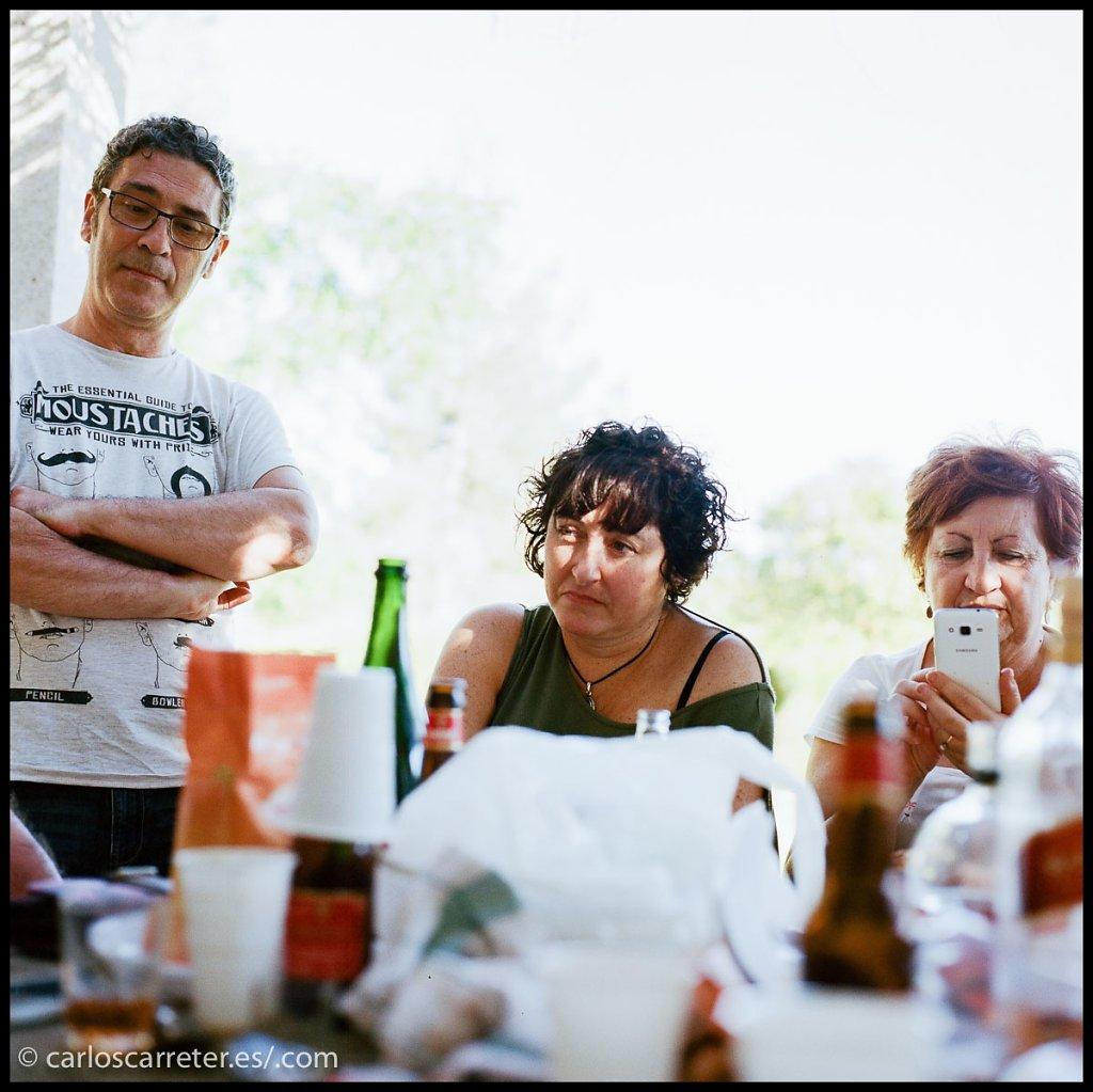 20160704-Carlos-Carreter-Pantano-de-Bubal-valle-de-Tena-38.jpg