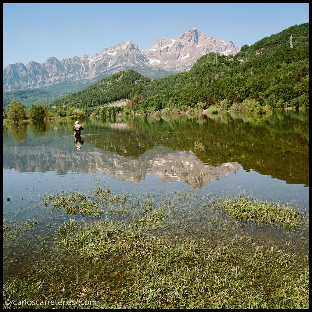 20160704-Carlos-Carreter-Pantano-de-Bubal-valle-de-Tena-50.jpg