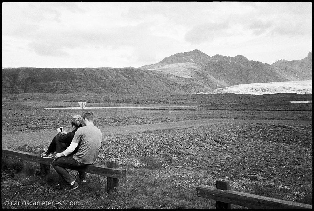 20160715-Carlos-Carreter-Ordonez-Islandia-y-algo-mas-120-Snapseed.jpg