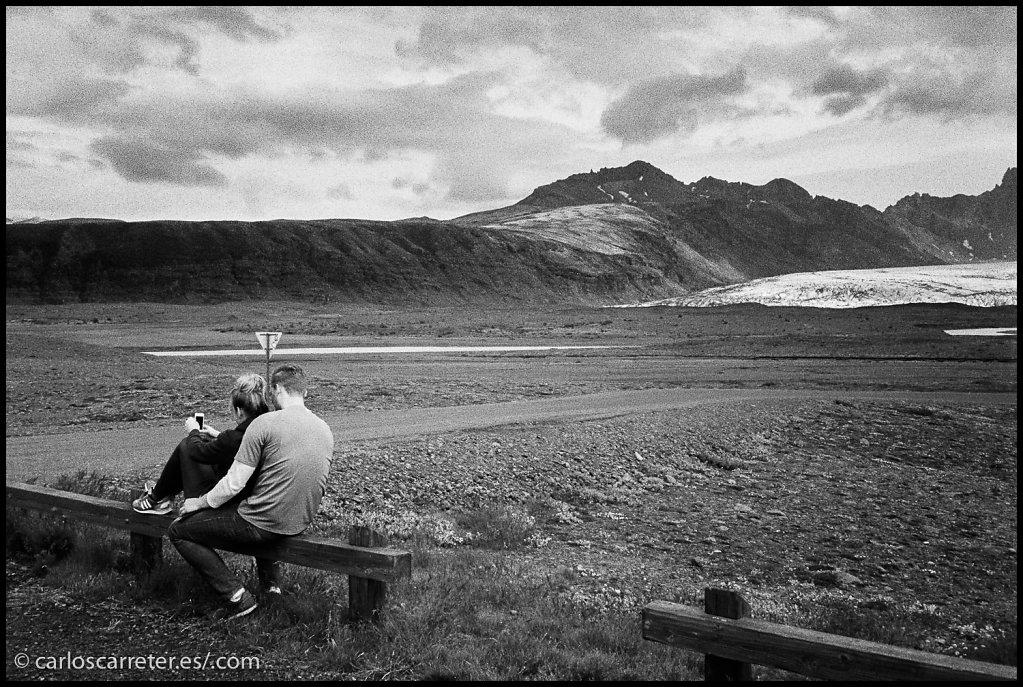 20160715-Carlos-Carreter-Ordonez-Islandia-y-algo-mas-120.jpg