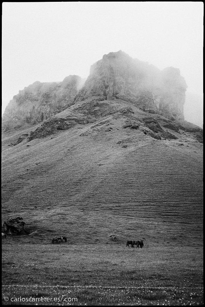20160715-Carlos-Carreter-Ordonez-Islandia-y-algo-mas-154-Snapseed.jpg