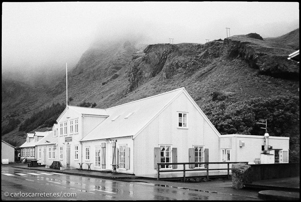 20160715-Carlos-Carreter-Ordonez-Islandia-y-algo-mas-161-Snapseed.jpg