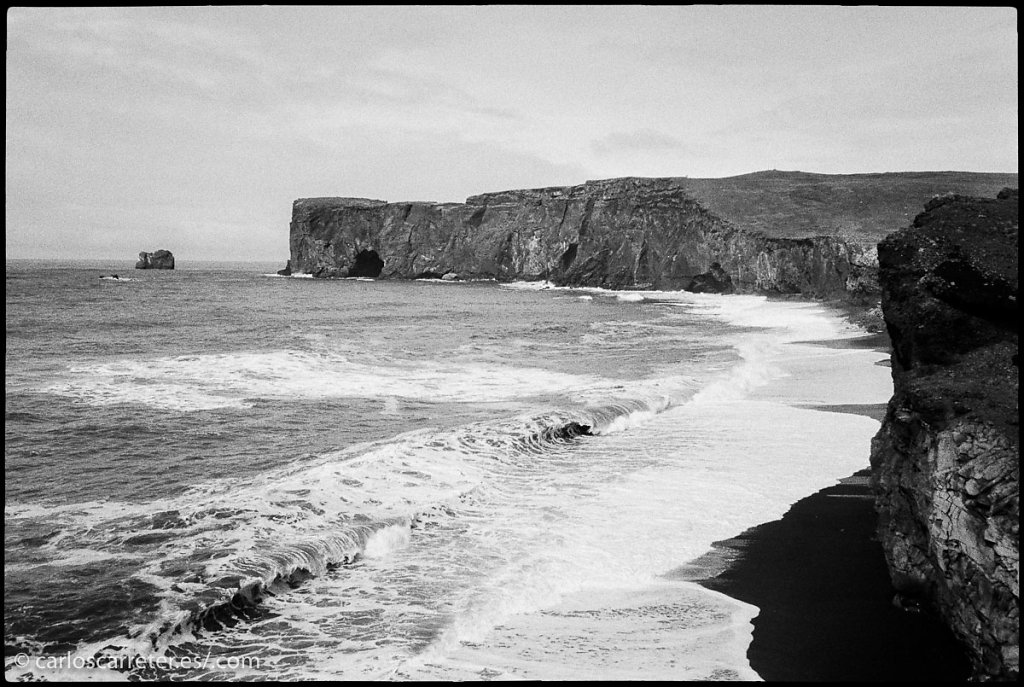 20160715-Carlos-Carreter-Ordonez-Islandia-y-algo-mas-162-Snapseed.jpg