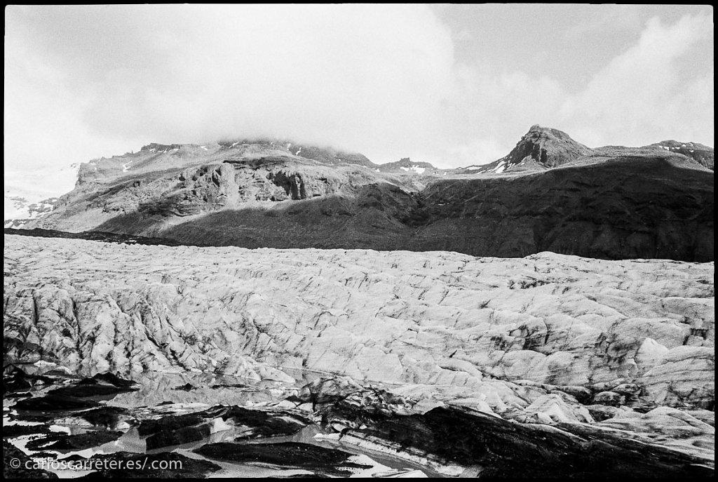 20160715-Carlos-Carreter-Ordonez-Islandia-y-algo-mas-175-Snapseed.jpg