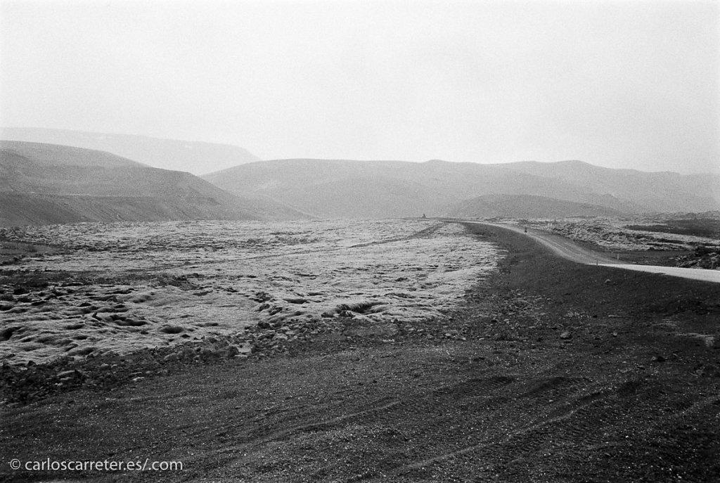 20160715-Carlos-Carreter-Ordonez-Islandia-y-algo-mas-43.jpg