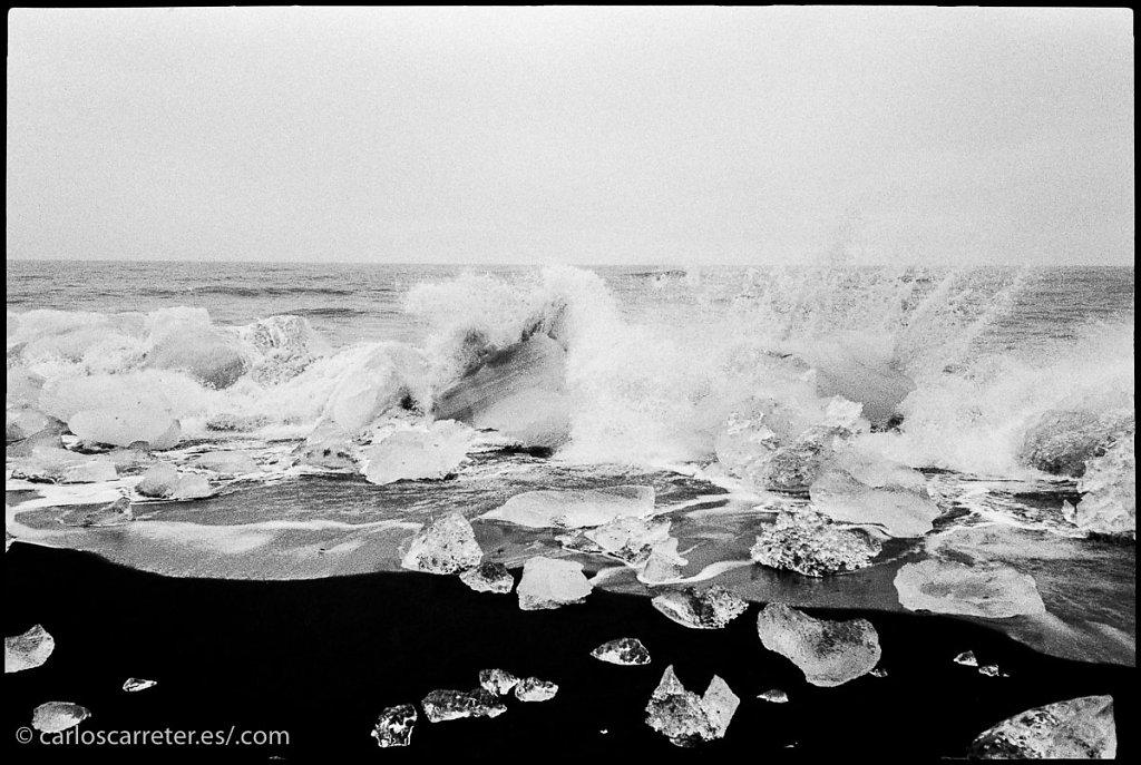 20160715-Carlos-Carreter-Ordonez-Islandia-y-algo-mas-95-Snapseed.jpg