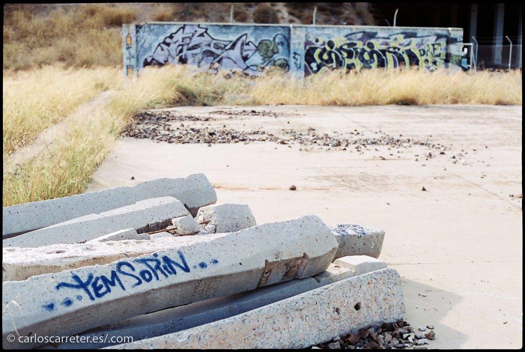 20160728-Carlos-Carreter-Baul-de-los-recuerdos-camara-pinhole-36.jpg