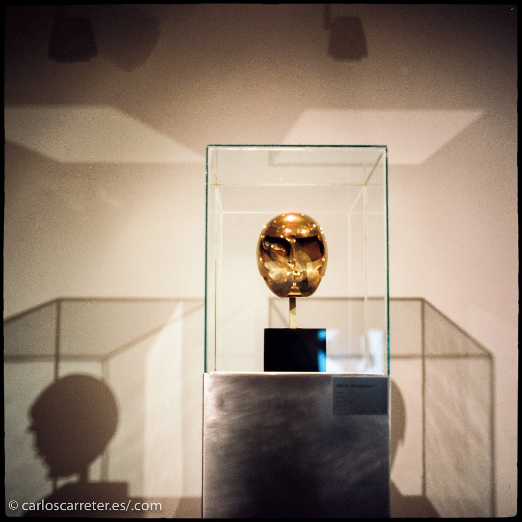 20170321-Carlos-Carreter-Ordonez-Paisajes-museos-y-algo-mas-40.jpg