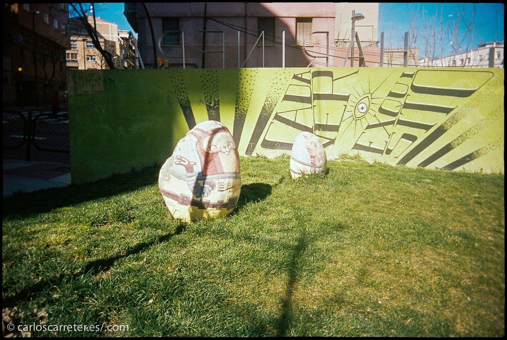 20170321-Carlos-Carreter-Ordonez-Paisajes-museos-y-algo-mas-56.jpg
