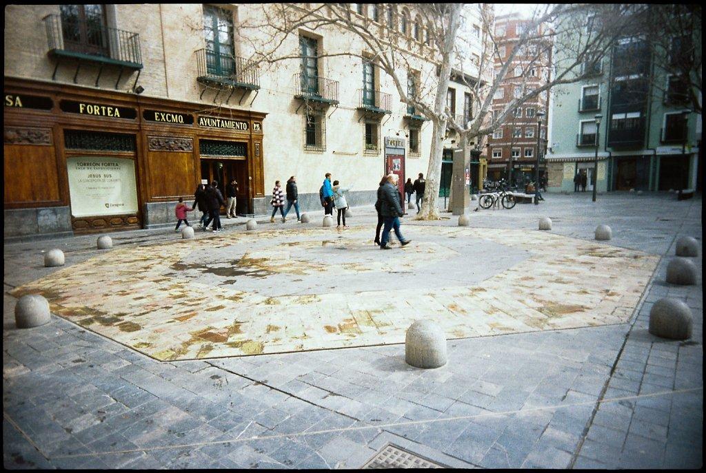 20170321-Carlos-Carreter-Ordonez-Paisajes-museos-y-algo-mas-92.jpg