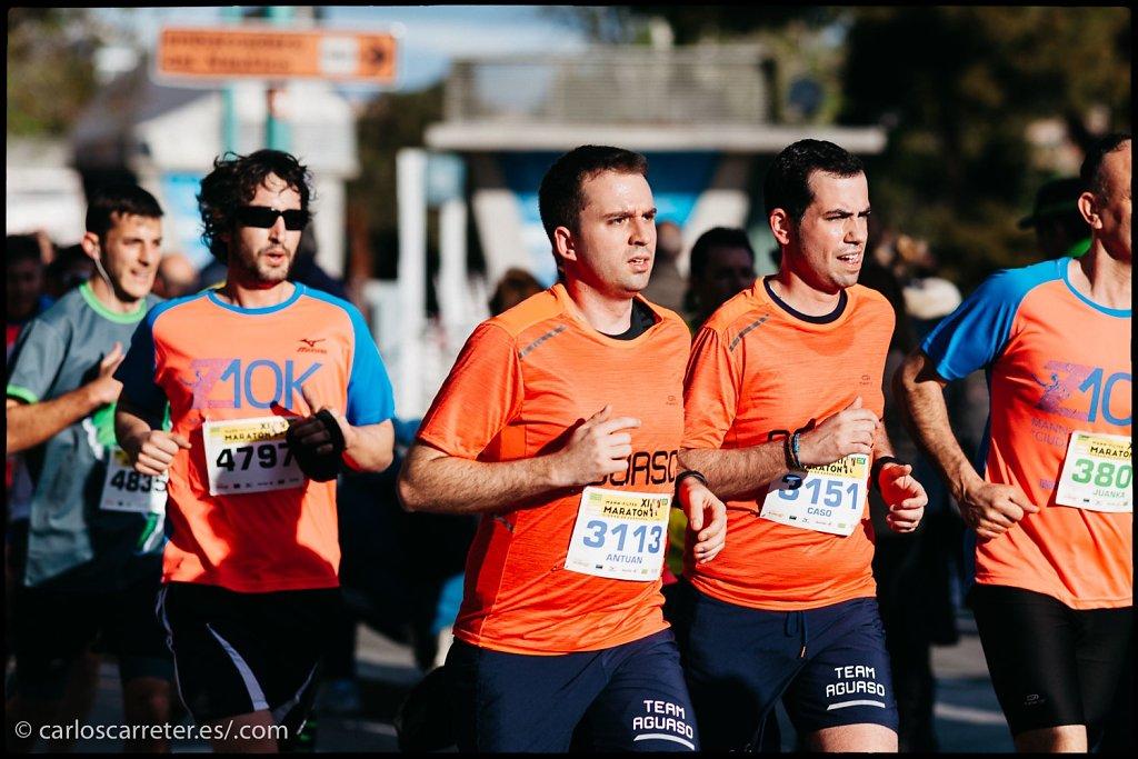 20170402-Maraton-00002.jpg