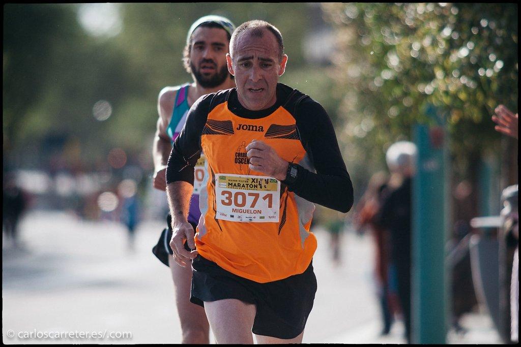 20170402-Maraton-00004.jpg