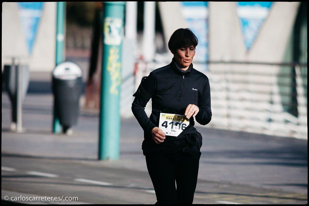 20170402-Maraton-00005.jpg