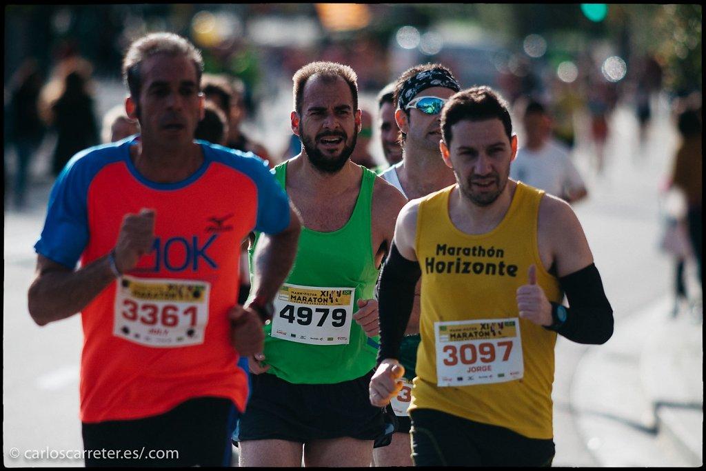20170402-Maraton-00006.jpg